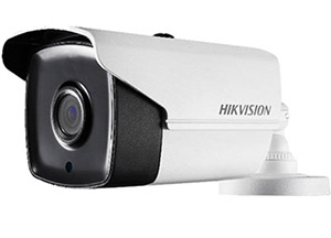 camera-ip-hikvision-ds-2cd1201-i3-2