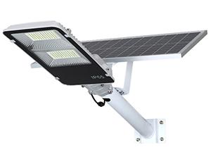 LED SOLAR 6V 120W