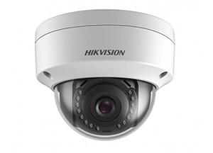 camera-ip-ban-cau-hong-ngoai-2mp-hikvision-ds-2cd1121-i